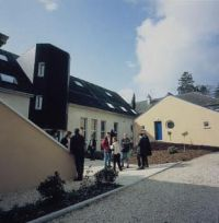 Le-centre-pédagogique-des-MFR