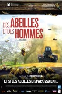 DES ABEILLES ET DES HOMMES