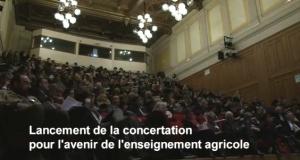 concertation2