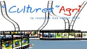 cultures-agri_