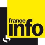 NOUVEAU-LOGO-FRANCE-INFO