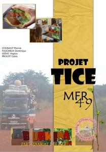 projet_TICE_Burkina