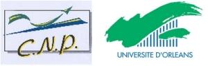 logo-licence