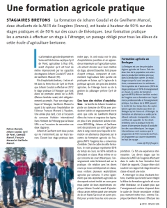 Page1_suisse
