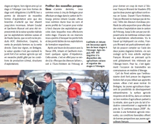 page2_suisse