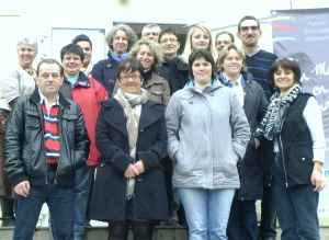 Photos groupe restauration responsable (3)