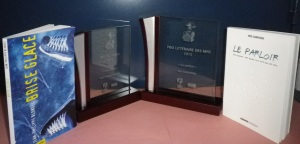 Trophées Prix Littéraire (3)