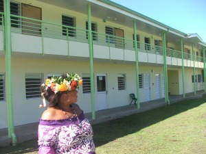 Polynésie 084