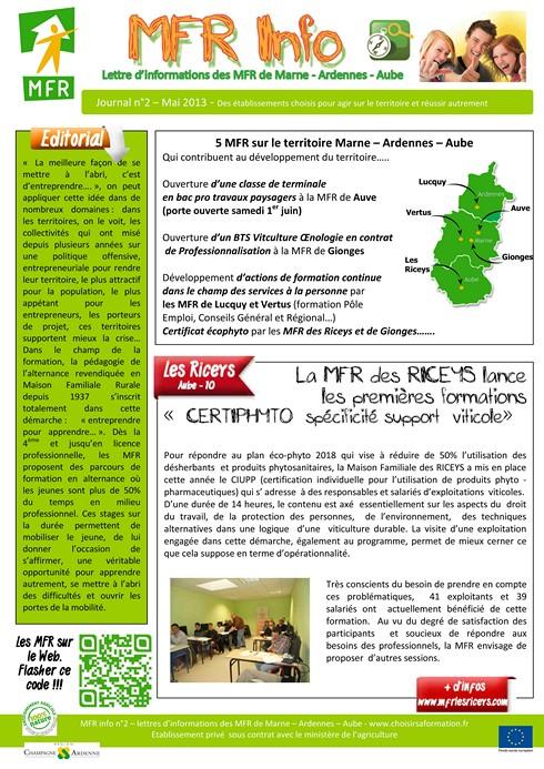 journal n2 BD_Page_1