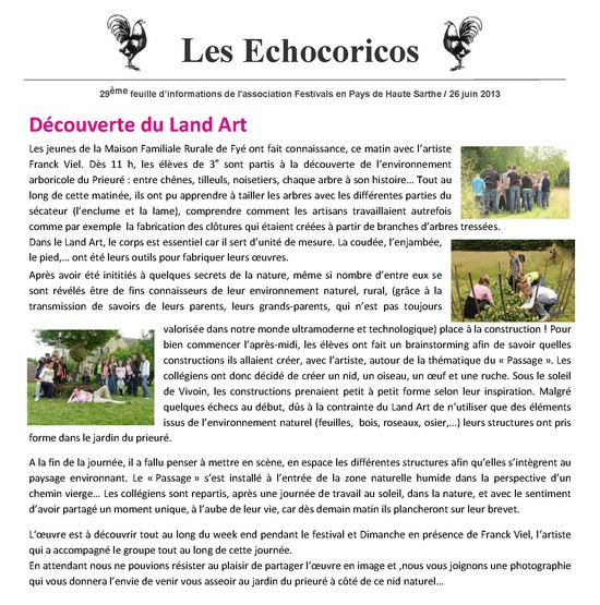 Echocoricos n 29_Page_1