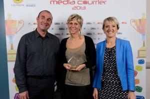 trophée-media44