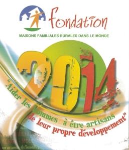 Calendrier_fondation_2014
