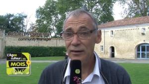 Gérard-Vergnaud