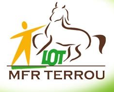 MFR_Terrou