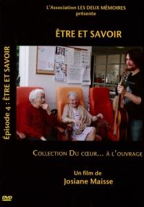 Jaquette_Etre_et_Savoir