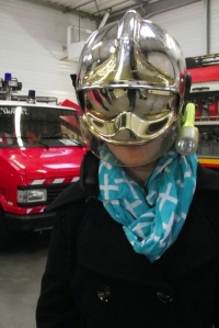 Pompiers4eme