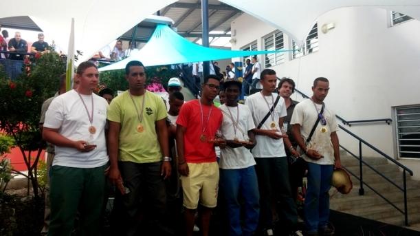 Ouest_Reunion3