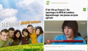 JT france2