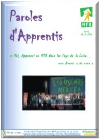 parole_apprentis