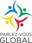 pvg_logo