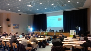 Angers_Conf_Agri