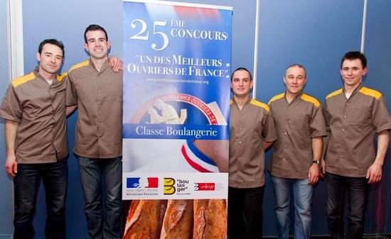 mof_boulangerie