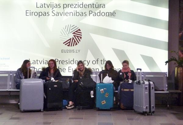 arriv-e - Riga[3]