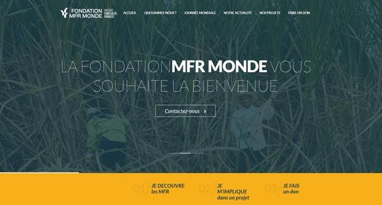 fondation3