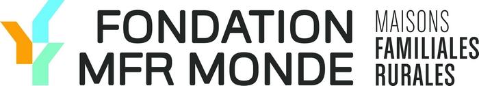 logo-mfrmonde2