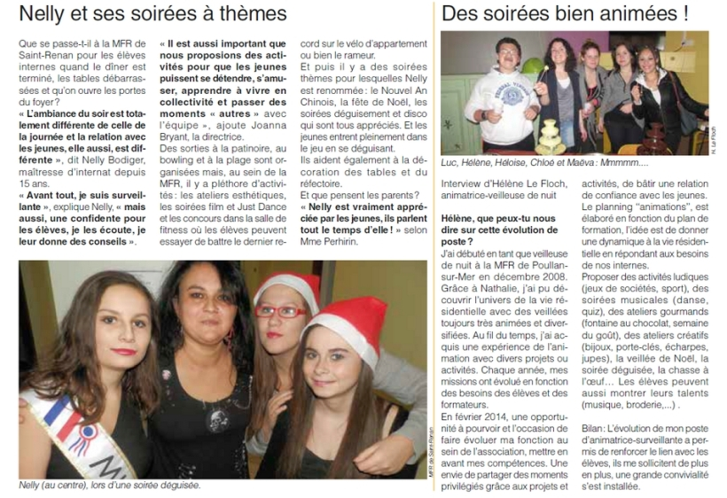 ouest001