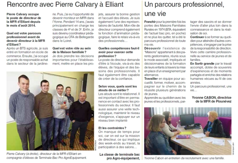 ouest01