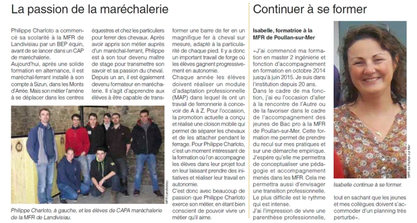 ouest10