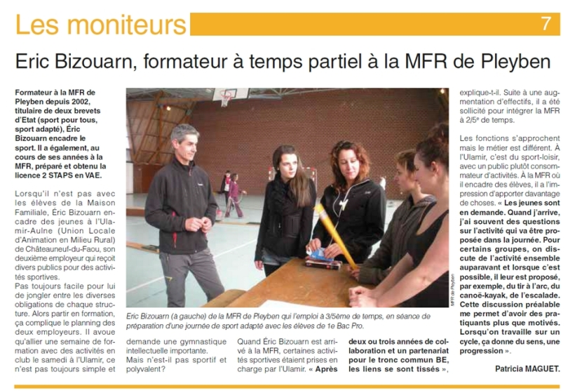 ouest11
