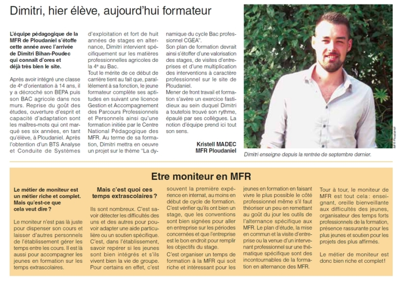 ouest12