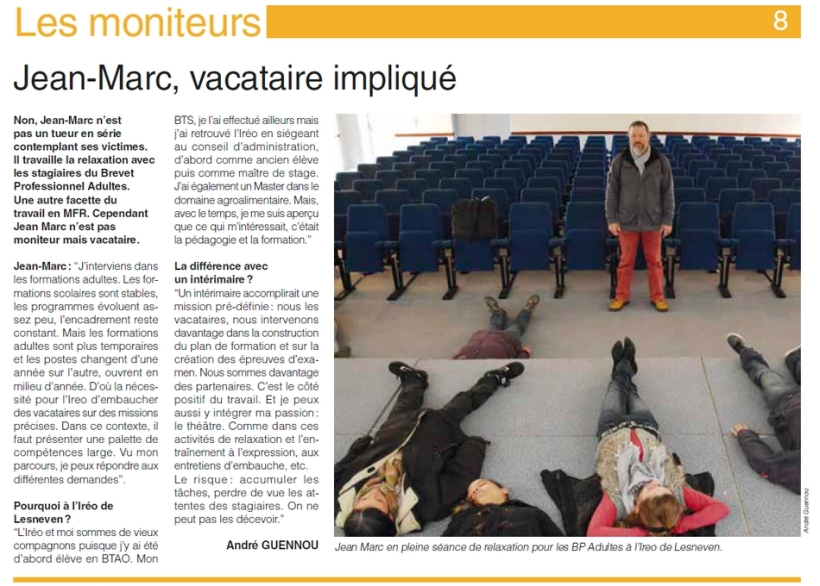 ouest13