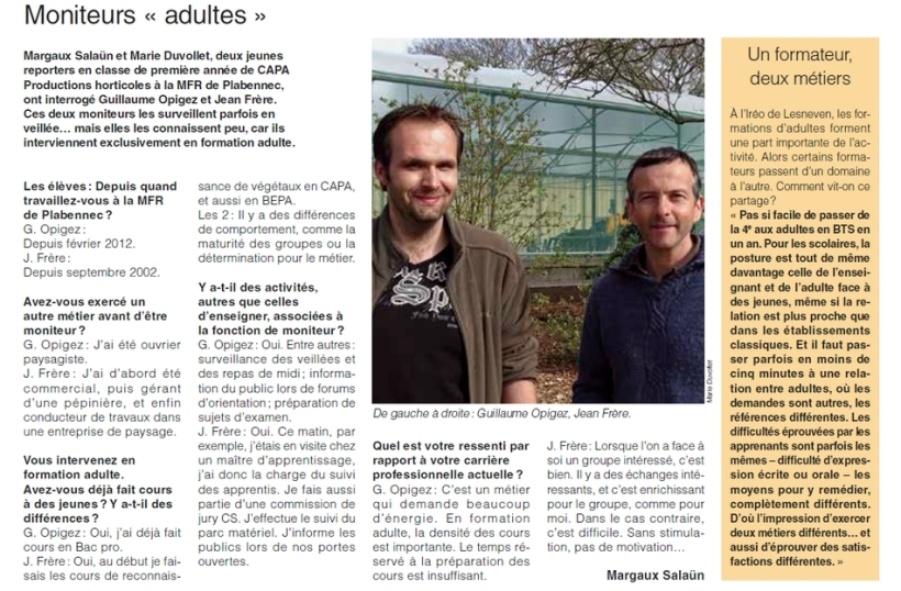 ouest14