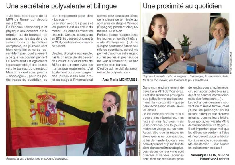 ouest16