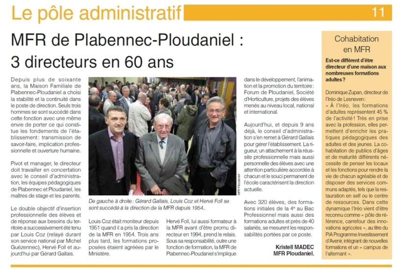 ouest17