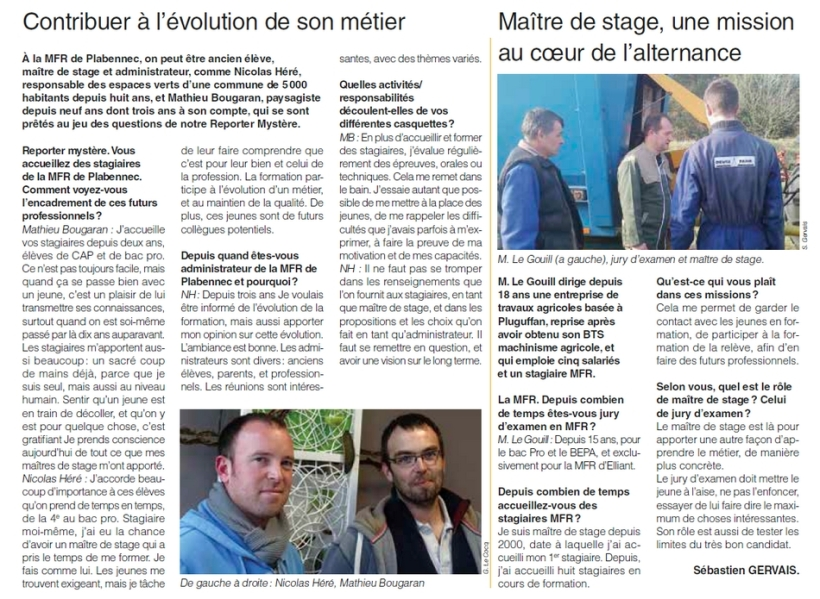 ouest19