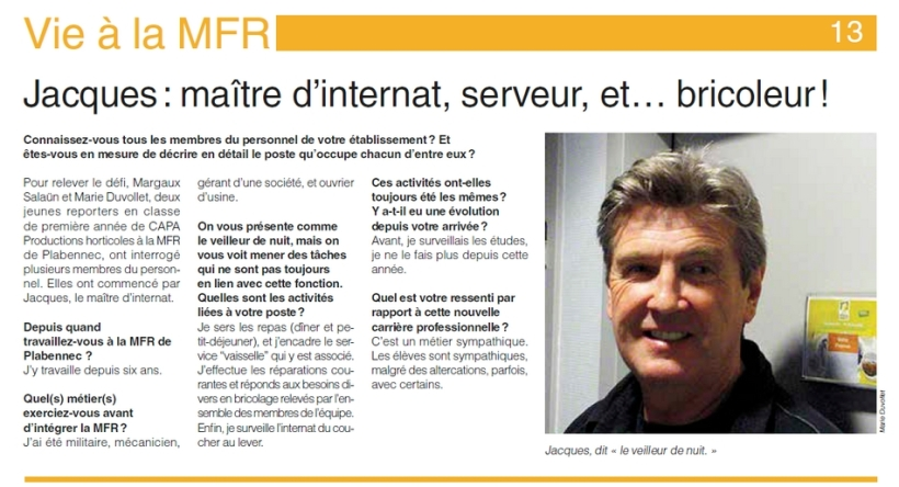 ouest20