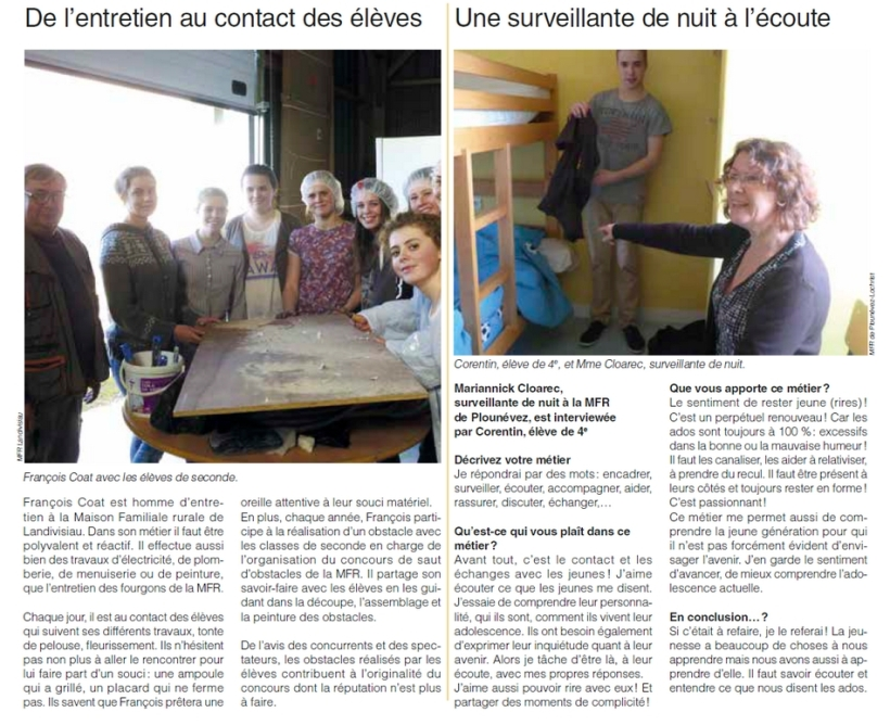 ouest21