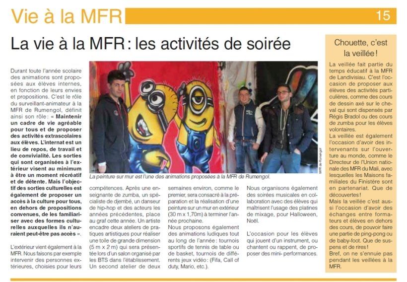 ouest23
