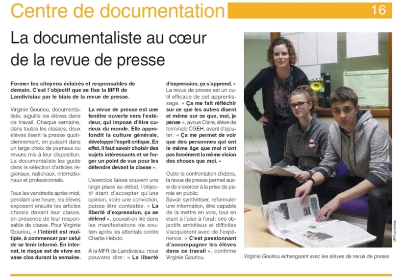 ouest24