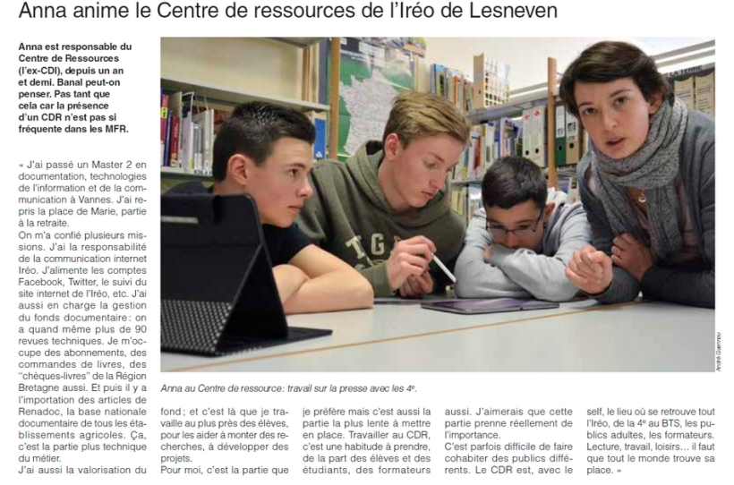 ouest25