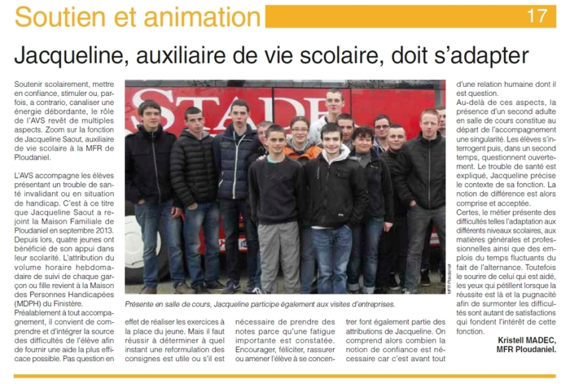 ouest26