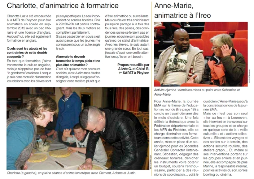 ouest27