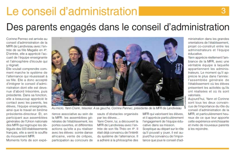 ouest3
