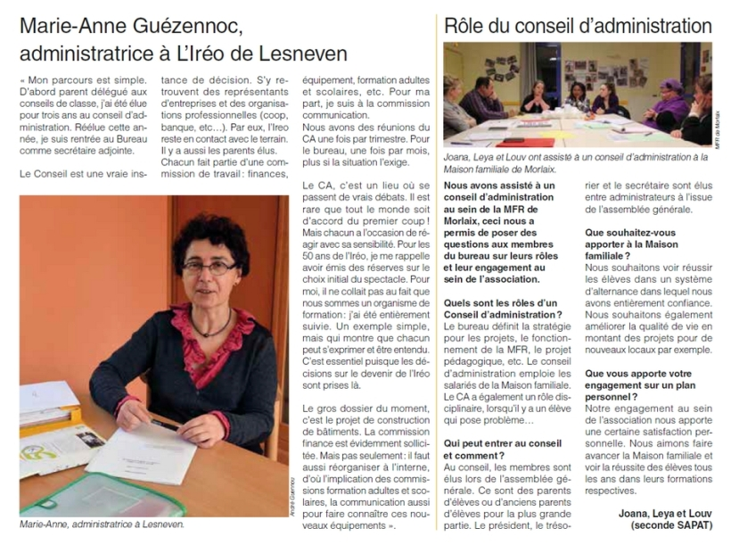ouest4