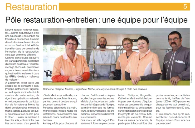 ouest7