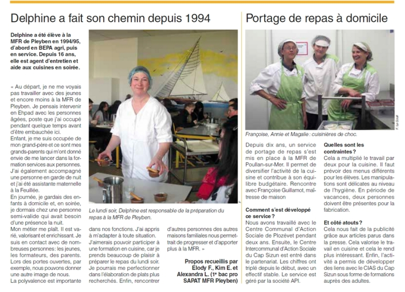 ouest8